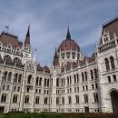 Je považována za jednu z největších vládních budov v Evropě.