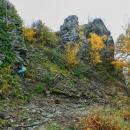 Keška na Kalichu