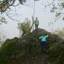 Dobývání vrcholku