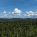 Panorama Jizerek