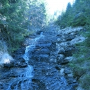 Další vodopád