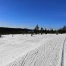 Doprava na Králický Sněžník