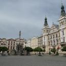 Pernštýnské náměstí