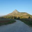 Hora Klobuk