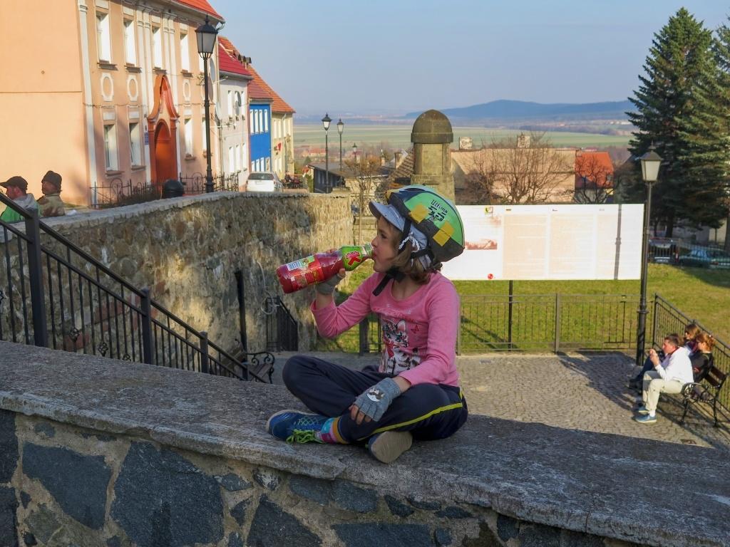 V Polsku dětem vždycky koupíme Kubuše, alias Kubíka