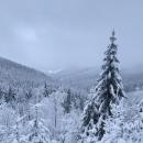 Údolí Malé Moravy