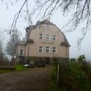 Penzion Zámeček - zajímavé místo