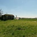 Na jihu Moravy se nachází podobná linie bunkrů, jako v našich Orlických horách, jdeme tedy na průzkum!
