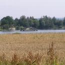 Jesenická přehrada tady nebyla odjakživa