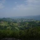 Krajina jihozápadního Srbska