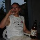 Nikšičko pivo, kdo by ho v Černé Hoře neznal