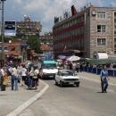 Centrum Nového Pazaru