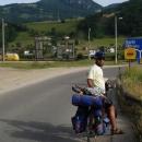 Poslední možnost nejet do Kosova, ale jen do Černé Hory