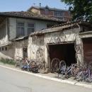 Kosovský cykloshop