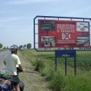 Oficiální bojkot na srbské zboží – takhle se národnostních problémů nezbaví
