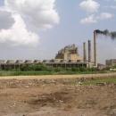 Kosovo má dvě elektrárny, ani jedna není moc ekologická