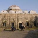 Olověná mešita byla zavřená