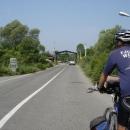 Černohorská hranice