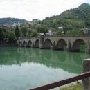 Višegradský most