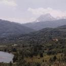 Pohoří Komovi (Černá Hora)