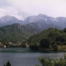 Pohoří Prenj