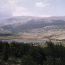 jezero Bučko