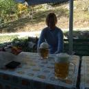 A jdeme na pivo s pořádnou čepicí