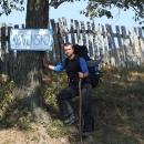 V Rovensku, další české vesnici v Banátu