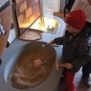 Objevujeme archeologické vykopávky
