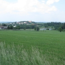 Malebná Vysočina