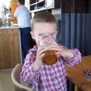 A pivo ! :-)