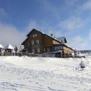 Schronisko na Sniezniku