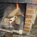 Pivko je ale potřeba před požitím rozmrazit :-)