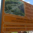 Příště už bude v Černé Hoře stát dálnice