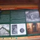 Něco o blanických rytířích od středověku až po Járu Cimrmana