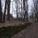 Přejeli jsme krajem ku hradu Šelmberku