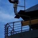 Kdo se dívá ráno na Panoramu, tak odsud se vysílá pohled na Černou horu
