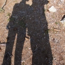 My dva