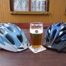 Když v jižních Čechách, tak na jihočeské pivo
