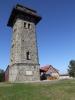 Kurzova věž ještě jednou
