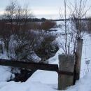 Studenecký potok - kruh se pomalu uzavírá