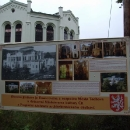 Jízdárna ve Světcích – takto si druhé největší jízdárny ve střední Evropě vážil socialismus