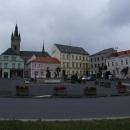 Tachovské náměstí