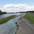 Teprve tady ale poprvé naplno vidíme rozsah letošních povodní!