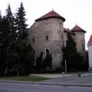 Ogulinský hrad