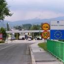 Ze Slovinska jsem vyjel, do Slovinska se vracím