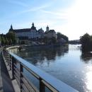 Zámek v Neuburgu