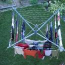 Velké prádlo