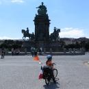 Na Maria-Theresia Platz