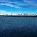 Moravské moře :-)